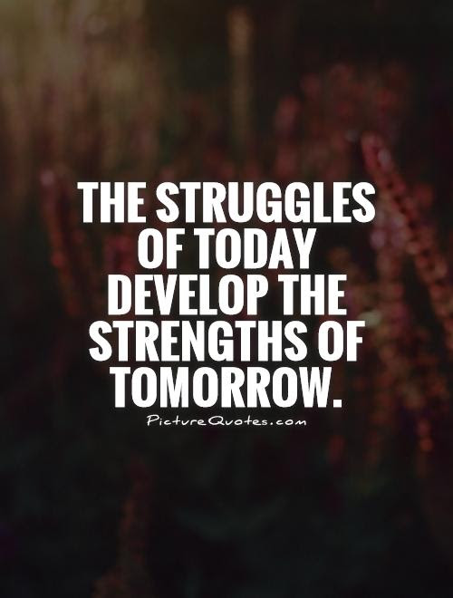 Life Struggles Quotes Sayings Life Struggles Picture Quotes