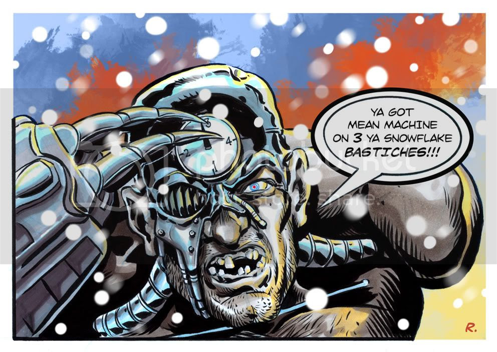 MeanMachineXMAS_GNREID.jpg, www.gnreid.co.uk