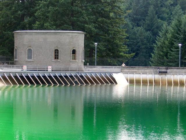 Reservoir 3 Grand Opening