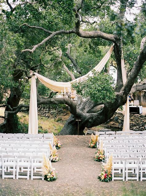 910 best images about Wedding Ceremony on Pinterest