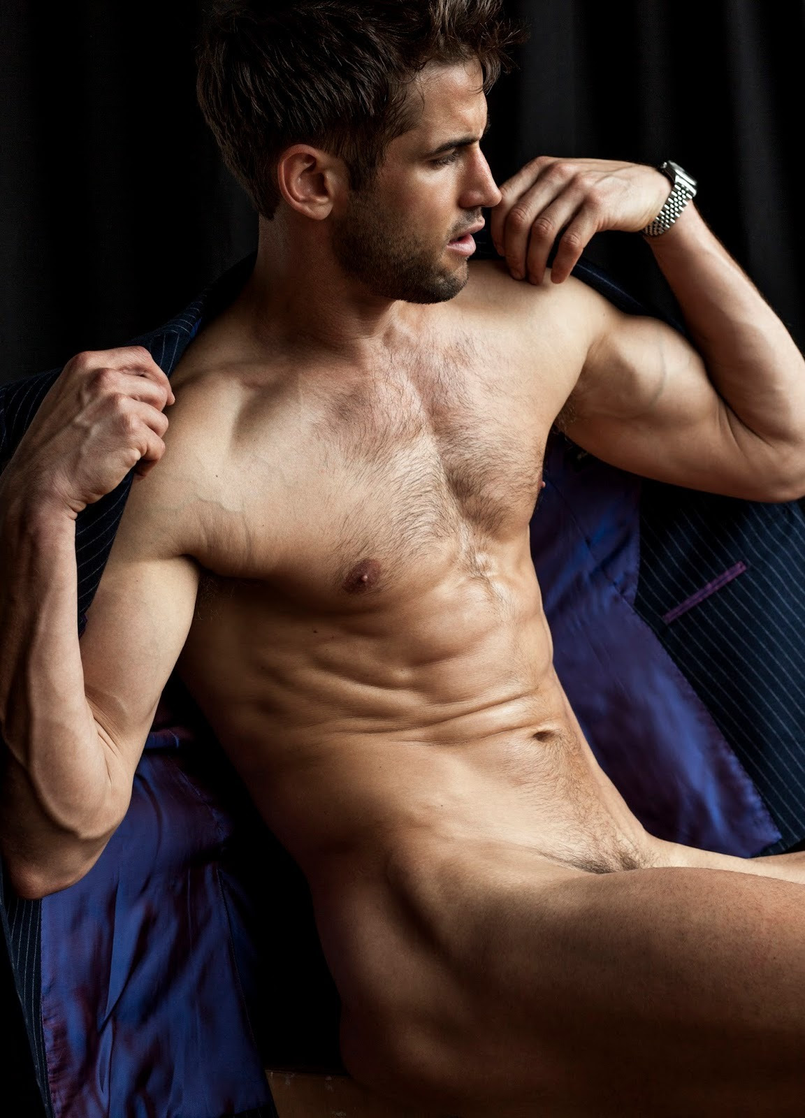 handsome-naked-dude