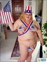 "Rob Ford: ""Americans just love me. Could become a politician down there!"""