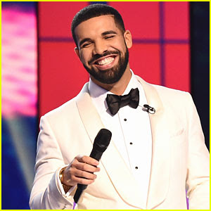 Drake Is Still Getting Paid for 'Degrassi' & Shares Photo of His Check