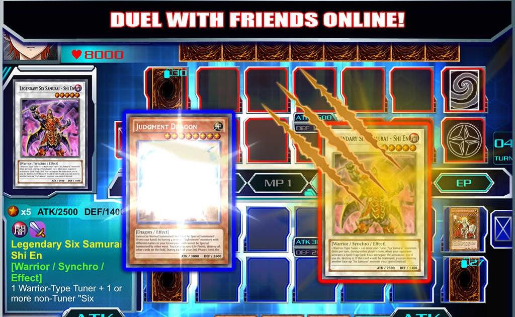 Kostenloses Online Spiel