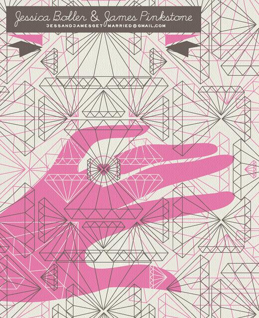 Design and Illustration 1 by Raisenochicken