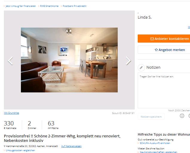 sender alias. Black Bedroom Furniture Sets. Home Design Ideas