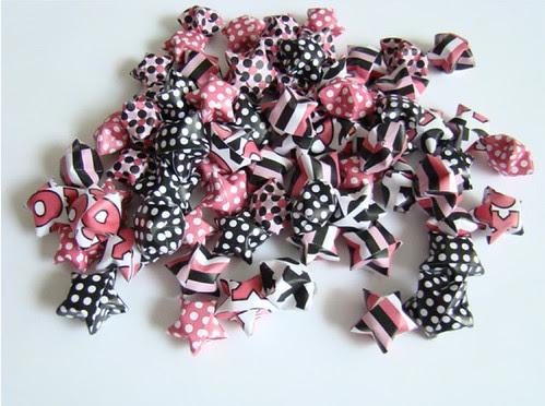 sweetberrylovestars