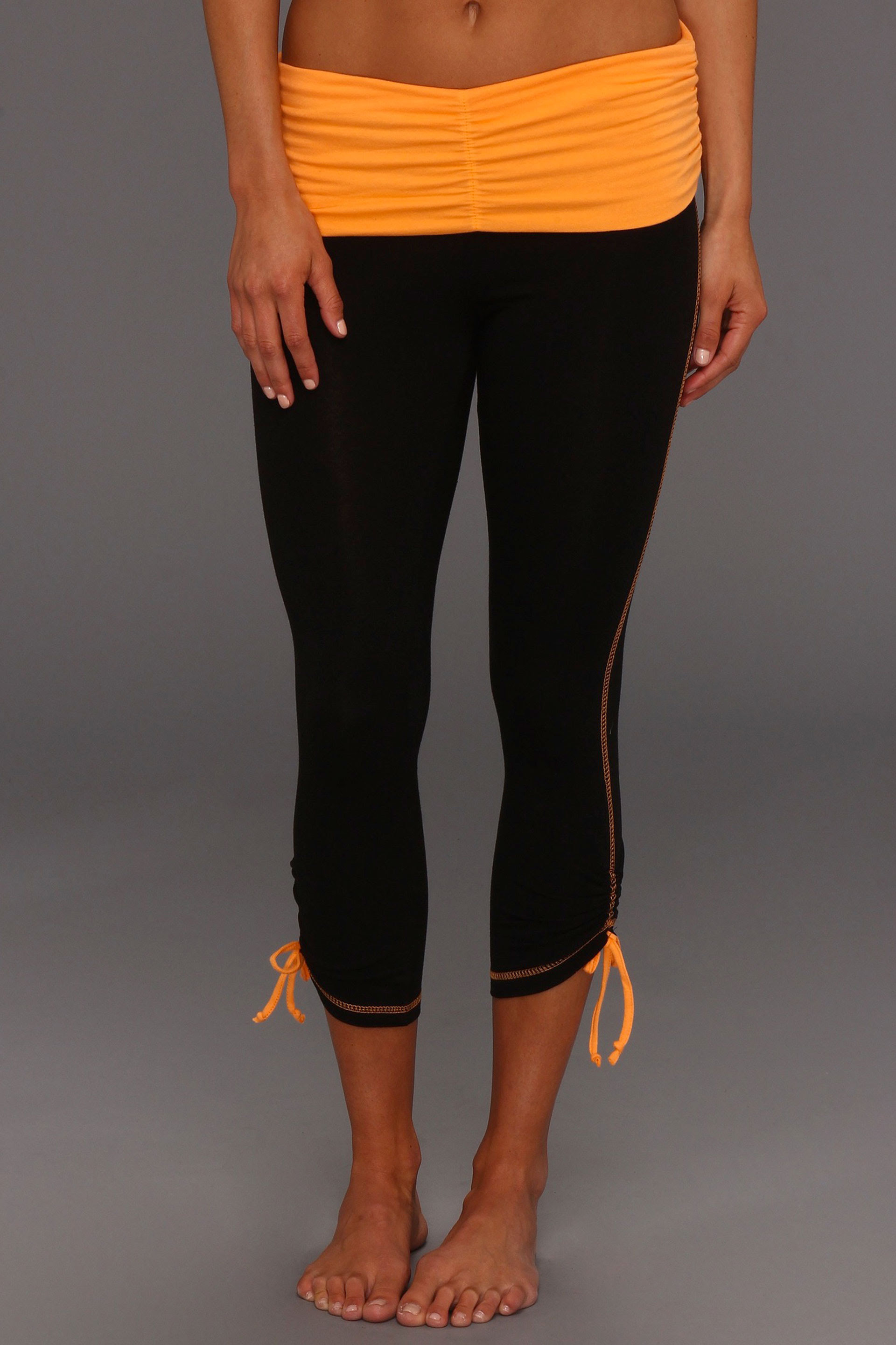 comfy workout clothes for women  yoga clothes for women