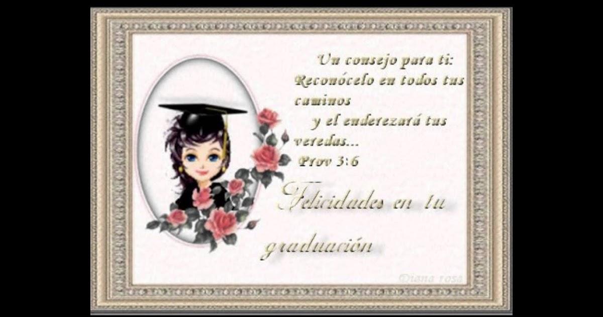 Carta De Felicitacion Para Alumnos Destacados Top Quotes L