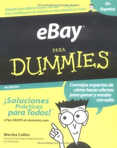 Spanisch FГјr Dummies Pdf Download