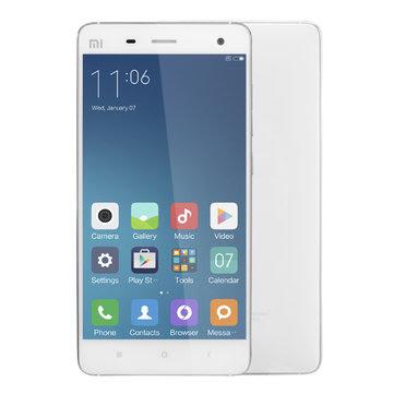 Xiaomi MI4 5 pollici 2GB 4G Smartphone