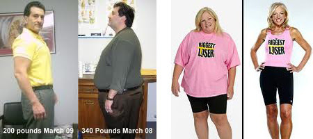 Read blogs about success low carb weight loss for ...