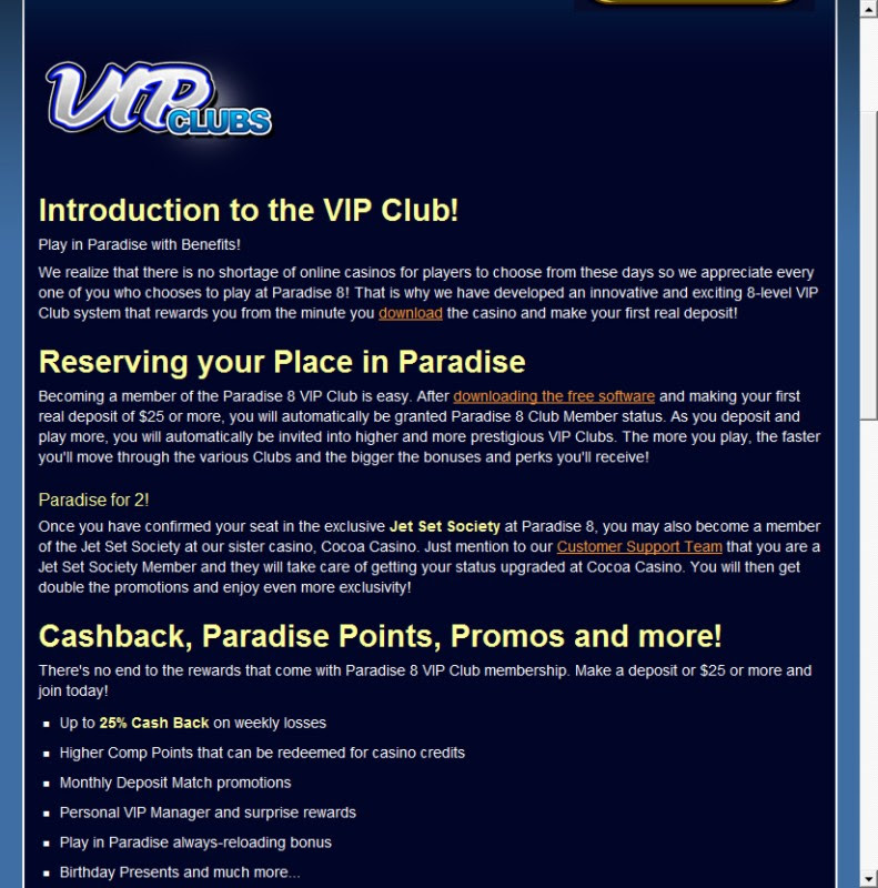 Online Casino Club Uk