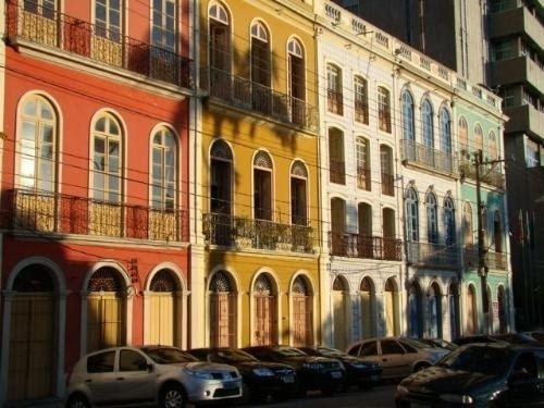 Montevidéo   América do sul, Uruguai, Viagem america do sul