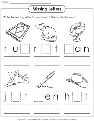 cvc worksheet new 164 cvc spelling worksheets for kindergarten. Black Bedroom Furniture Sets. Home Design Ideas