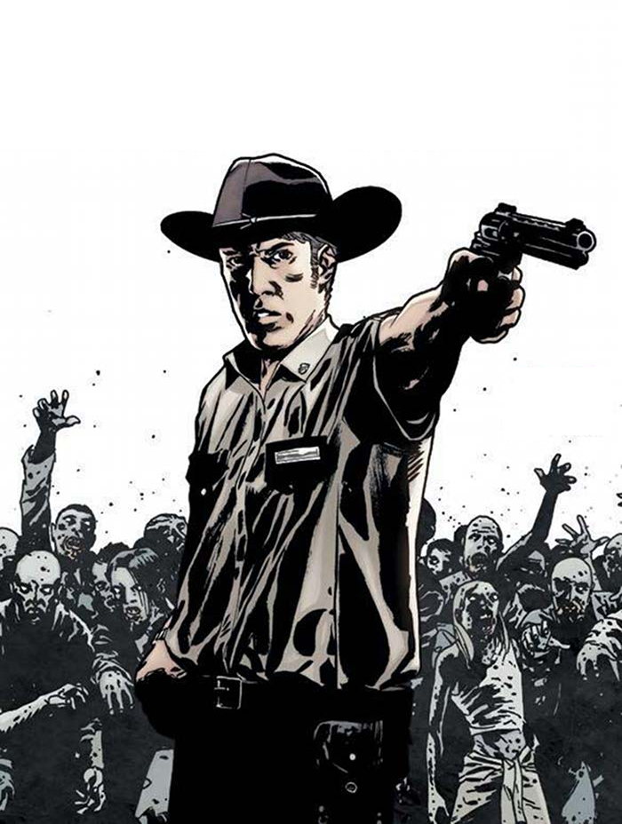 http://img1.wikia.nocookie.net/__cb20120515212016/walkingdead/images/7/77/Rick_Grimes_15120.png