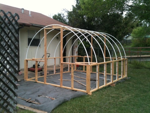 Green House 2016: BUILDING GREENHOUSE USING PVC PIPE on victorian ranch house plans, pvc projects, rooster house plans, pvc light box, wood frame house plans, energy efficient house plans, cheap house plans, pvc gardening, straw bale house plans, pvc house, poultry house plans, french country house plans, allison ramsey architects house plans, old chicken house plans, pvc parts list, unique modern contemporary house plans, small timber frame house plans, earth covered hobbit home plans, cold weather dog house plans,