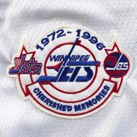 Winnipeg Jets 1995-96 jersey photo WinnipegJets95-96P1.jpg