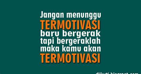 kata kata bijak kehidupan penuh makna  motivasi