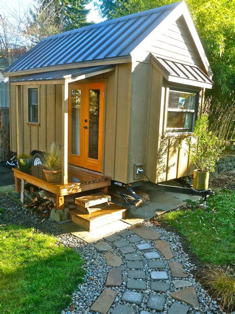 small  smaller extreme living hgtv