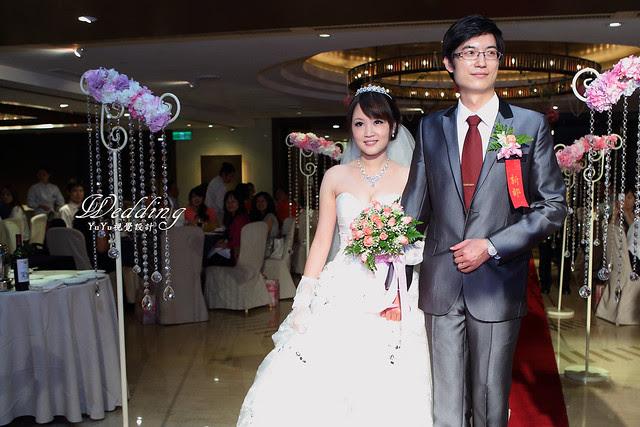 婚禮紀錄 (107)
