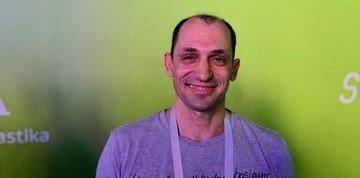 АЗЕРБАЙДЖАН. Мариан Колев: азербайджанская команда проявила волю к победе