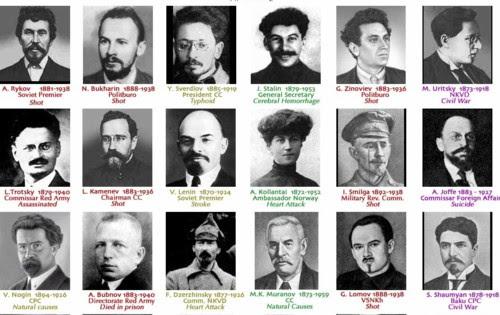 http://www.davidduke.com/images/Bolsheviks-cut3.jpg