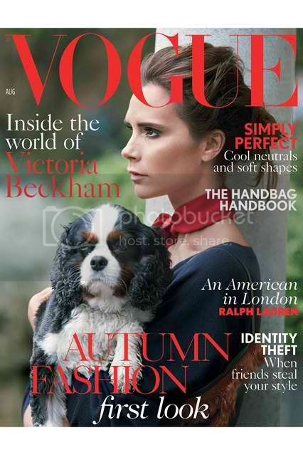 Victoria Beckham Covers Vogue UK August 2014 Issue photo victoria-beckham-vogue-august-2014-01_zps9ed10353.jpg