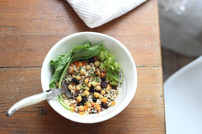 photo amp-recette-tabouleacute-revisiteacute-quinoa_zpsf2ca37b1.jpg