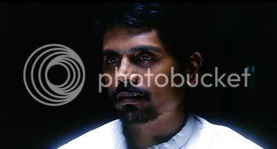http://i298.photobucket.com/albums/mm253/blogspot_images/Deewarein/PDVD_015.jpg