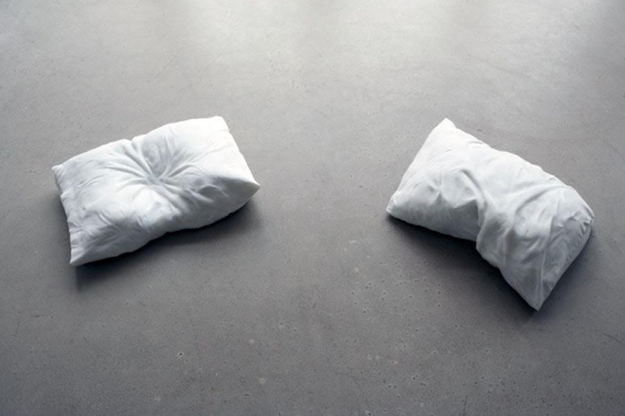 Dormir espace holbein