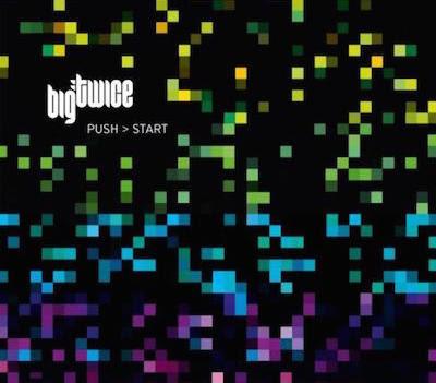 Push › Start