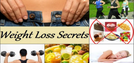 Weight Loss Ke Tips In Hindi Book 500 Calorie Diet For Weight Loss How To Lose Weight And Healthy Eating 101