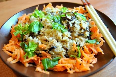 Przepisy Kuchni Tajskiej Chińskie Przepisy Orientalny Serwis