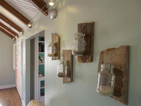 upcycling ideas   repurpose furniture home decor