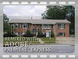 6201 Commons Rd - Rosedale