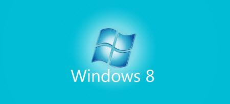 Windows 8 hakkında bilmek istediğiniz her şey!