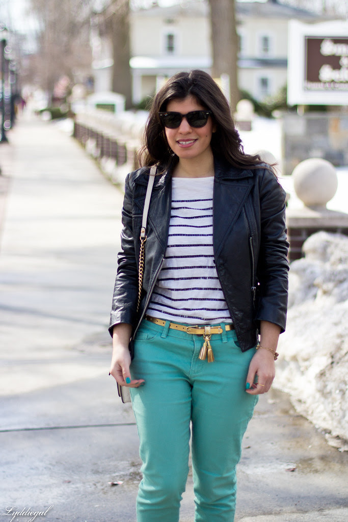 mint jeans, leather jacket-2.jpg