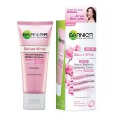 Image result for garnier malaysia