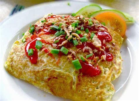 chef obie kelas masakan  info resepi resepi nasi