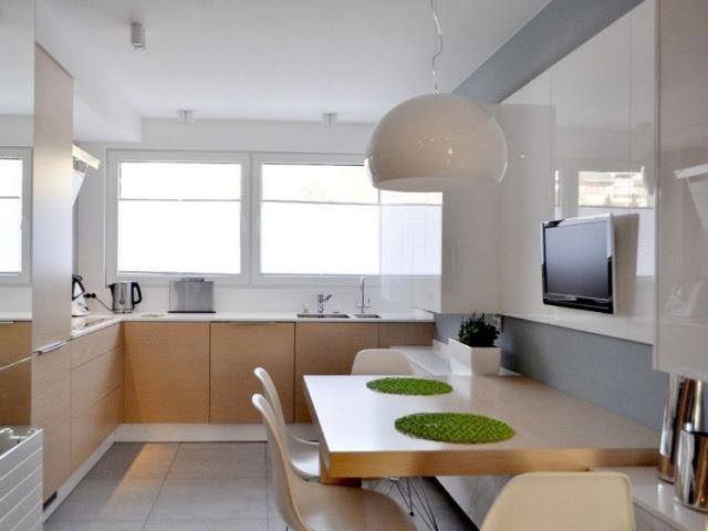 25 moderne zimmergestaltung ideen von widawsky studio