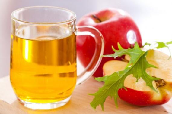 os beneficios do vinagre de maca 1 777 Benefícios do Vinagre Pra Saúde, Beleza e Cabelos!