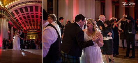Signet Library Edinburgh Wedding   Wedding Photographer