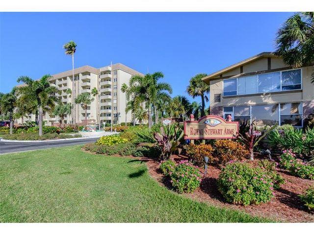 9 Forbes Pl Apt 206, Dunedin, FL 34698  Home For Sale and Real Estate Listing  realtor.com\u00ae