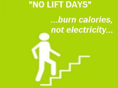 Image result for no lift days