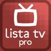 Francisco Rodriguez - Lista TV PRO artwork