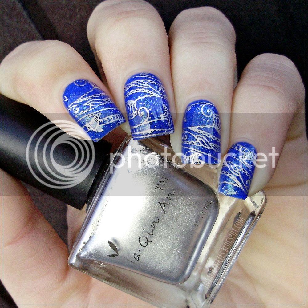photo matching-manicures-blue-nails-4_zpsuyy8z3uj.jpg