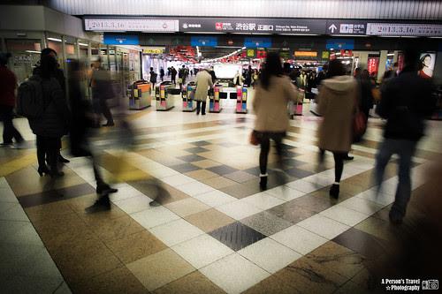 2013_Tokyo_Japan_Chap11_6