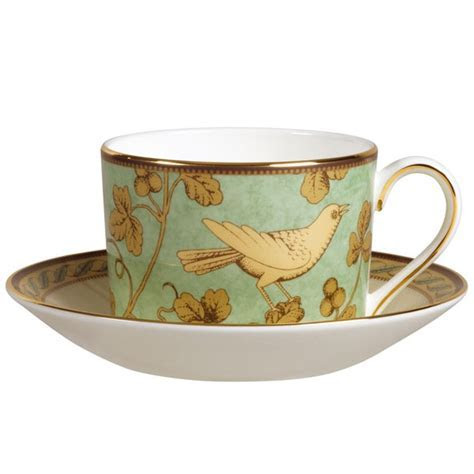 17 Best images about Wedgewood on Pinterest   Auction