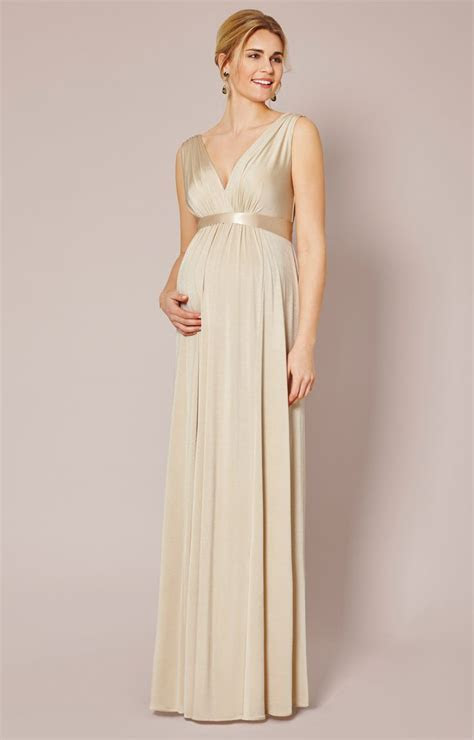 16 best images about Maternity Black Tie for AOD on